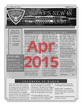 APR 2015Thumb