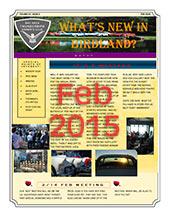 FEB 2015Thumb