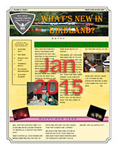 JAN 2015Thumb