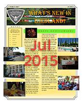 JUL 2015Thumb