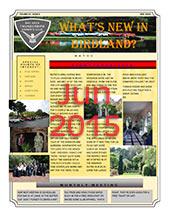 JUN 2015Thumb