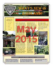 MAY 2015Thumb