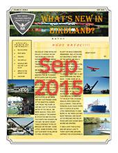 SEP 2015Thumb