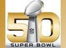Super Bowl 50 Party!
